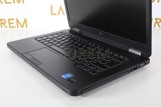DELL E5440 i5-4200u 8GB 240GB SSD WIN 10 HOME
