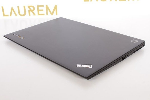 X1 CARBON 3ND i7-5600U 8GB 240SSD 2K WIN 10 HOME