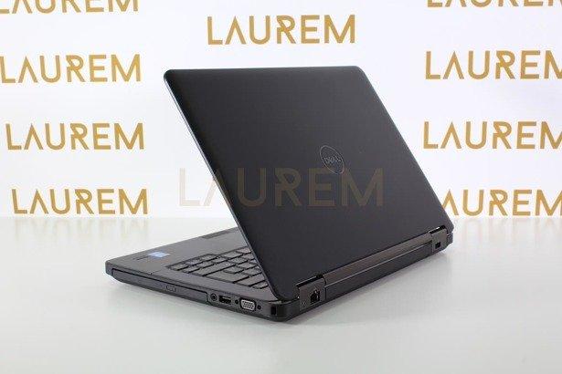 DELL E5440 i5-4200u 4GB 240GB SSD WIN 10 HOME