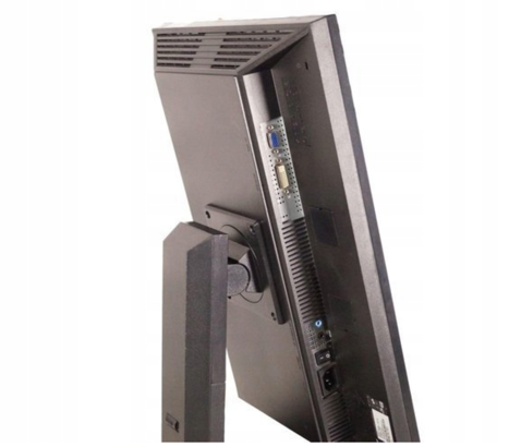 ACER B223W 22'' 1680x1050 DVI D-SUB