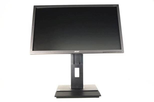 "ACER B226HQL 22"" LED 1920x1080 DVI D-SUB"