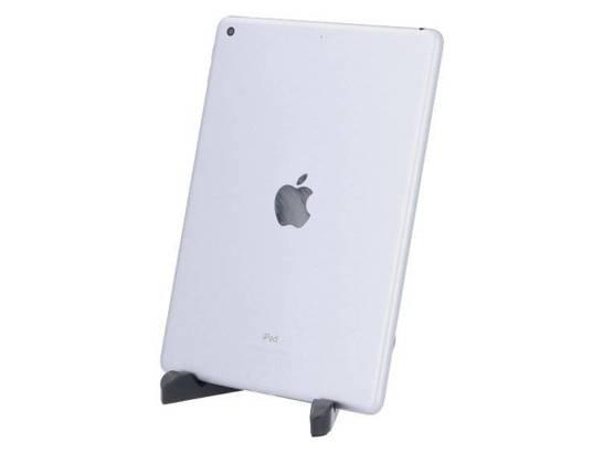 APPLE IPAD 5 A1822 2GB 128GB 2048x1536 SPACE GRAY iOS