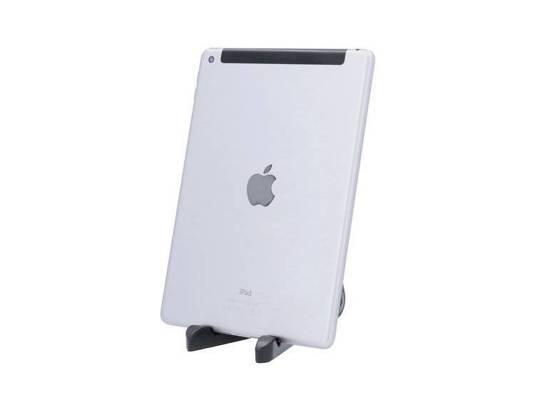 "APPLE IPAD 5 CELLULAR 9,7"" A9 A1823 2GB 128GB SPACE GRAY LTE iOS"