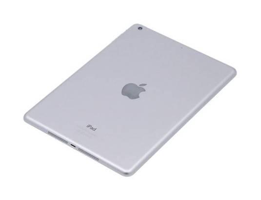 APPLE IPAD AIR A7 A1474 1GB 16GB Space Gray iOS