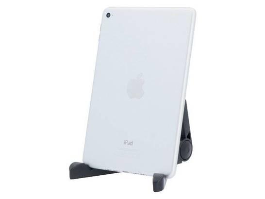 APPLE IPAD MINI 4 A1538 A8 2GB 128GB 2048x1536 SILVER iOS