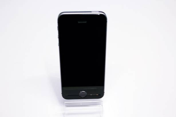 APPLE IPHONE SE A1723 2GB 64GB SPACE GRAY