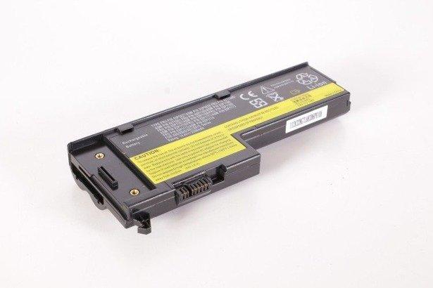 Bateria Lenovo ThinkPad X60 X60s X61 X61s
