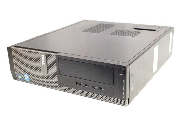 DELL 3010 DT i3-3240 8GB 250GB