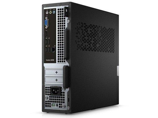 DELL 3250 4GB 1TB HDD CLGA1151 E/F XX