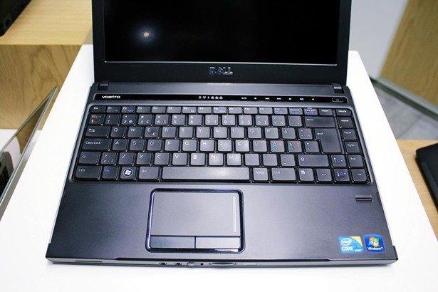 DELL 3300 i5-450M 4GB 120GB SSD WIN 10 HOME