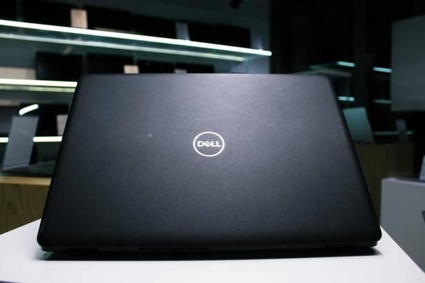 DELL 3490 i3-7130U 8GB 240GB SSD WIN 10 HOME
