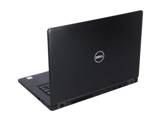 DELL 5480 i5-7300U 8GB 240GB SSD WIN 10 HOME