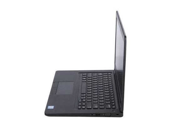 DELL 5480 i7-6600U 8GB 240GB SSD FHD WIN 10 HOME