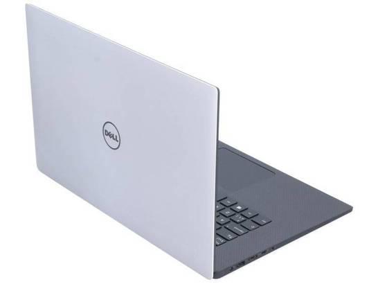 DELL 5520 XEON E3-1505M v6 8GB 240GB SSD FHD M1200 WIN 10 HOME