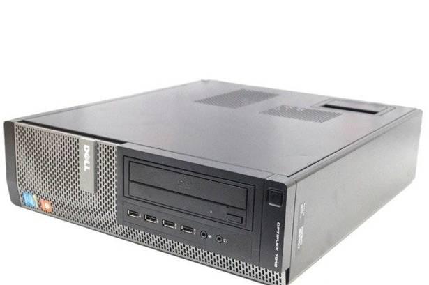 DELL 7010 DT i7-3770 8GB 240GB SSD WIN 10 HOME