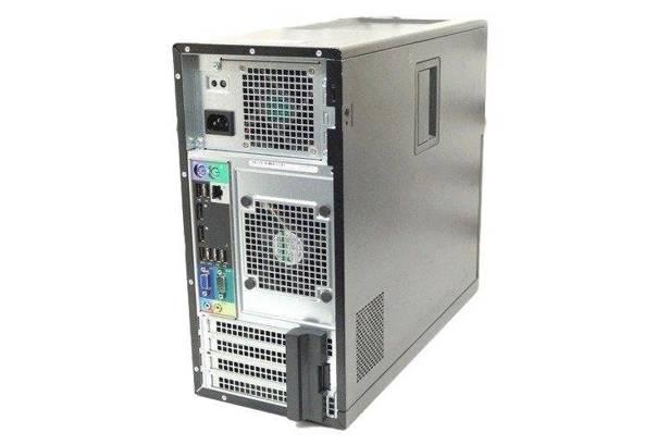 DELL 7010 TW i3-2100 4GB 250GB