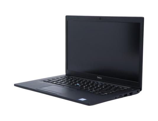 DELL 7480 i5-7200U 8GB 240GB SSD WIN 10 HOME