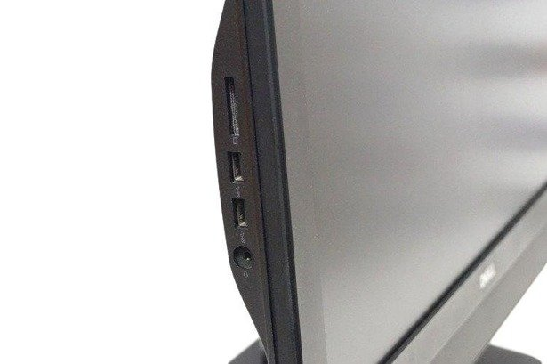 DELL 9030 AiO i5-4570s 8GB 240GB SSD WIN 10 HOME