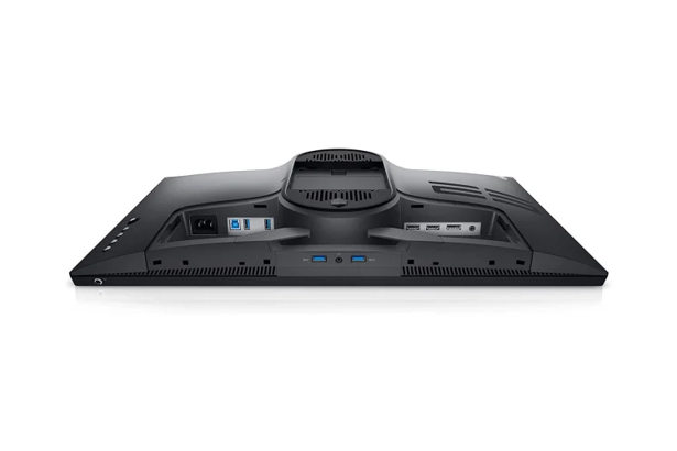 DELL ALIENWARE AW2521HF 24,5'' 1920x1080 LED IPS HDMI G-SYNC