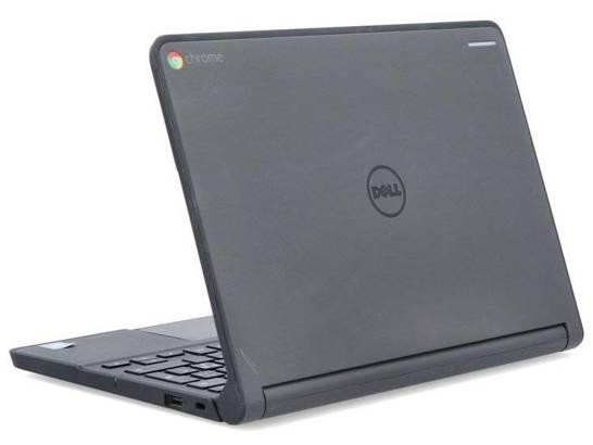 DELL CHROMEBOOK 3120 N2840 4GB 16GB Chrome OS