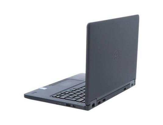 DELL E5250 i5-5200U 8GB 120GB SSD WIN 10 HOME