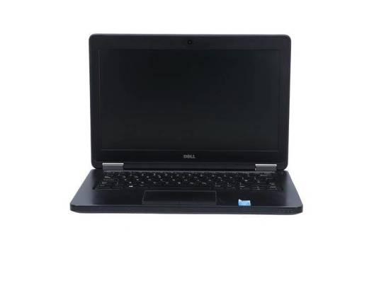 DELL E5250 i5-5300U 4GB 120GB SSD
