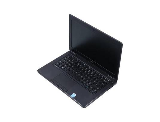 DELL E5250 i5-5300U 8GB 240GB SSD WIN 10 HOME