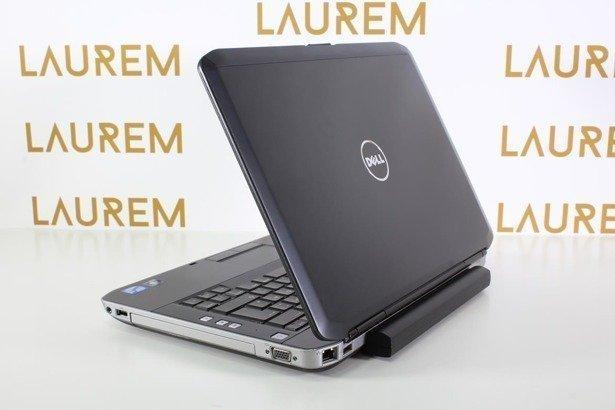 DELL E5430 i5-3230M 4GB 240GB SSD WIN 10 HOME