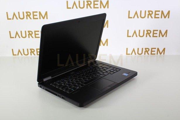 DELL E5440 i5-4200u 4GB 120SSD GT610M WIN 10 HOME