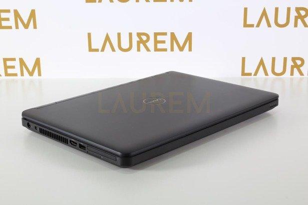 DELL E5440 i5-4200u 4GB 500GB