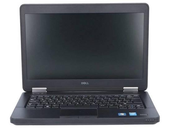 DELL E5440 i5-4300U 8GB 240GB SSD 720M WIN 10 HOME