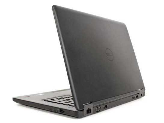 DELL E5450 i3-5010U 8GB 240GB SSD WIN 10 HOME