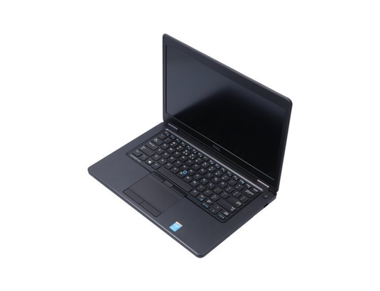 DELL E5450 i5-5300U 8GB 120GB SSD 830M FHD WIN 10 HOME