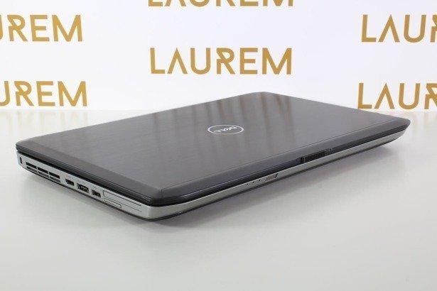 DELL E5530 i5-3210M 8GB 320GB