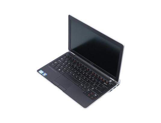 DELL E6230 i5-3320M 8GB 320GB
