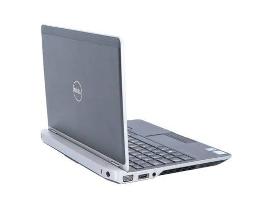 DELL E6230 i7-3520M 4GB 240GB SSD Win 10 Home