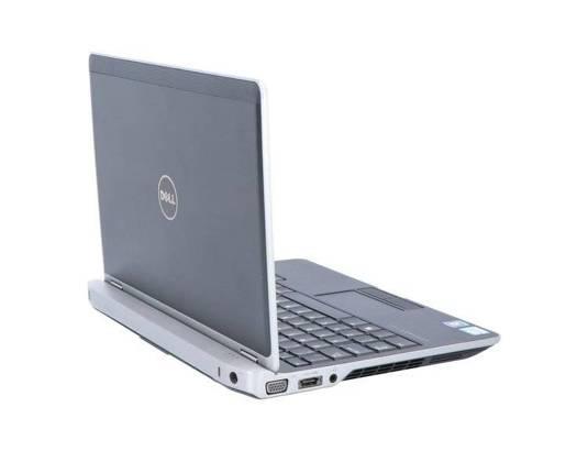 DELL E6230 i7-3520M 8GB 120GB SSD