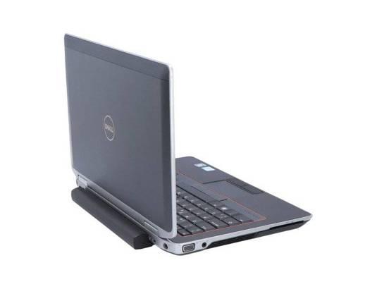 DELL E6320 i5-2520M 8GB 120GB SSD WIN 10 HOME
