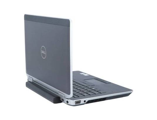 DELL E6330 i5-3320M 4GB 240GB SSD WIN 10 HOME