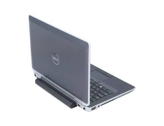 DELL E6330 i5-3320M 4GB 480GB SSD