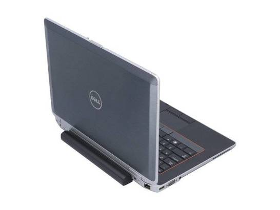 DELL E6420 i5-2520M 4GB 240GB SSD HD+