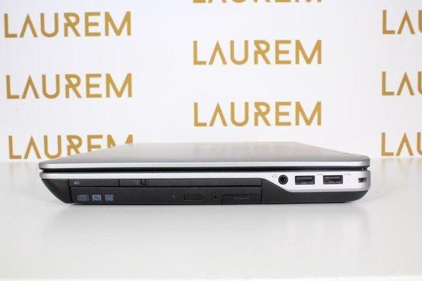 DELL E6440 i5-4200M 8GB 120GB SSD HD+