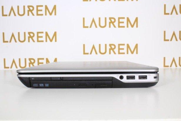 DELL E6440 i5-4300M 8GB 240GB SSD FHD Win 10 Home
