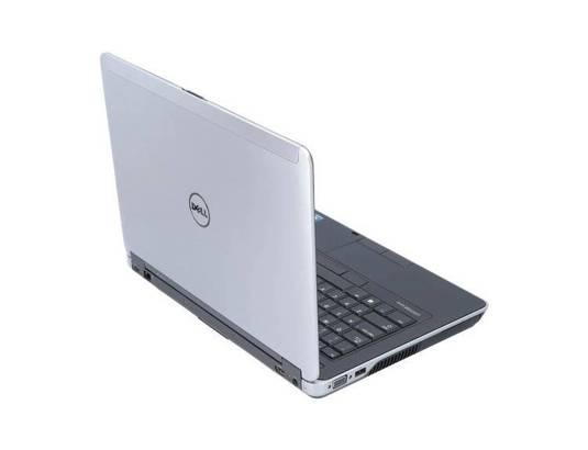 DELL E6440 i5-4300M 8GB 240GB SSD WIN 10 HOME
