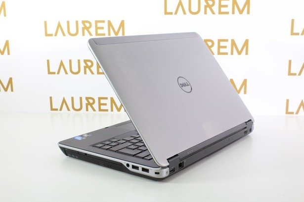DELL E6440 i7-4600M 4GB 120GB SSD HD+ Win 10 Home