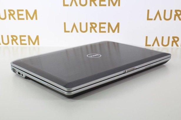 DELL E6530 i7-3540M 8GB 500GB WIN 10 HOME