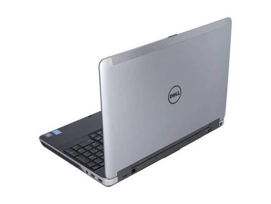 DELL E6540 i5-4300M 4GB 240GB SSD FHD WIN 10 HOME