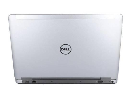 DELL E6540 i5-4300M 8GB 240GB SSD FHD WIN 10 PRO