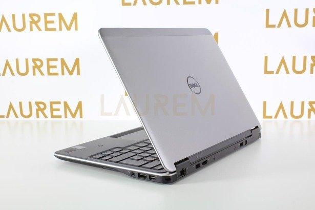 DELL E7240 i7-4600U 4GB 240GB SSD WIN 10 HOME