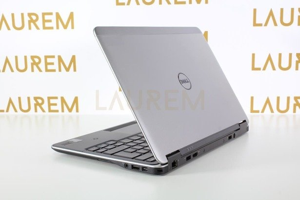 DELL E7240 i7-4600U 8GB 256GB SSD WIN 10 HOME